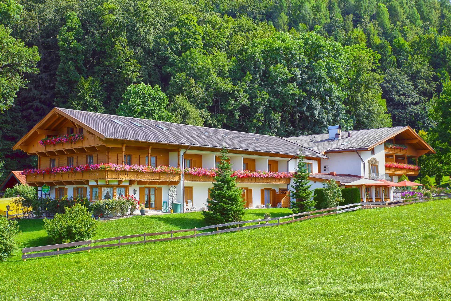 Hotel Gabriele