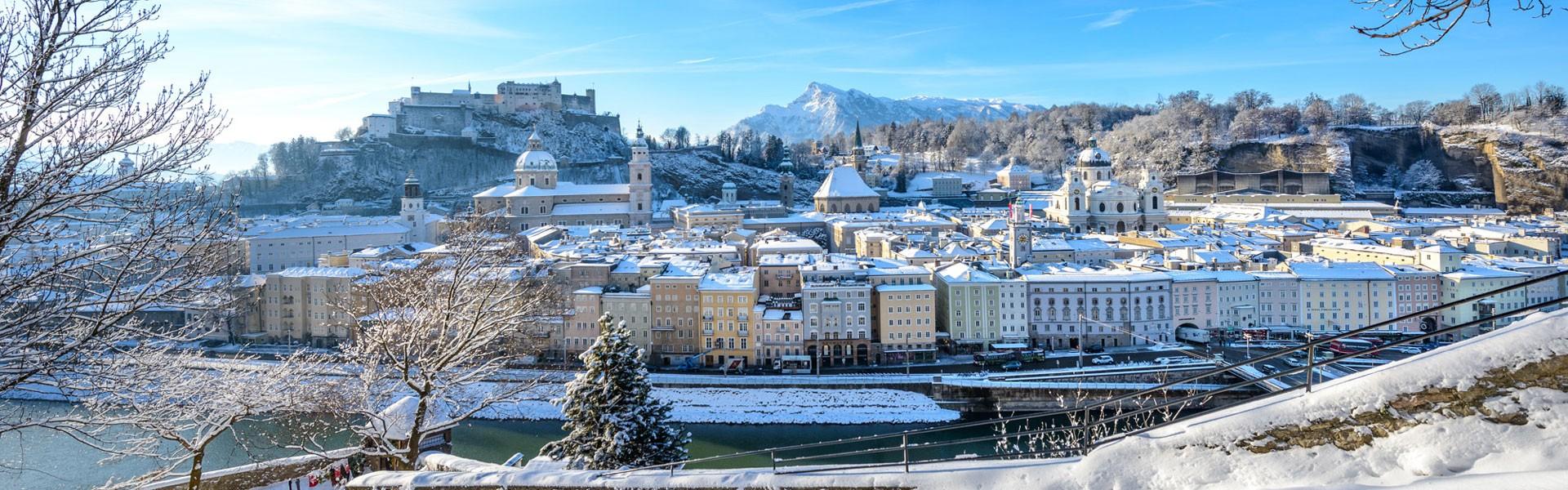 Stadtansicht-Salzburg-Tourismus-Salzburg